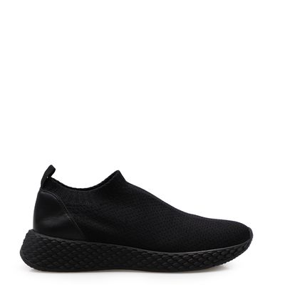 0014710070_271_3-SLIP-ON-FEMININO-KNITTED