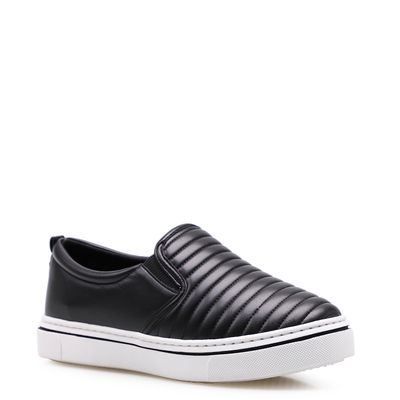 0018008074_021_1-SLIP-ON-FEMININO-PILLOW