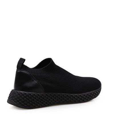 0014710070_271_4-SLIP-ON-FEMININO-KNITTED