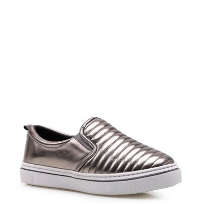0018008074_051_1-SLIP-ON-FEMININO-PILLOW