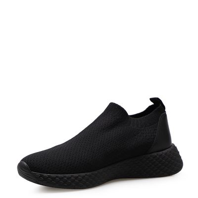 0014710070_271_5-SLIP-ON-FEMININO-KNITTED