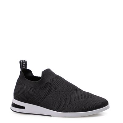 0013702070_271_1-TENIS-FEMININO-KNITTED-TRAINER