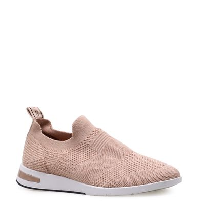 0013702070_274_1-TENIS-FEMININO-KNITTED-TRAINER