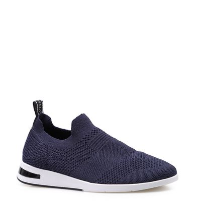 0013702070_276_1-TENIS-FEMININO-KNITTED-TRAINER