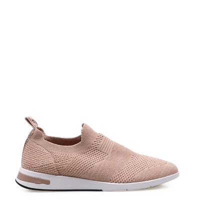 0013702070_274_3-TENIS-FEMININO-KNITTED-TRAINER