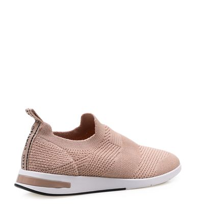 0013702070_274_4-TENIS-FEMININO-KNITTED-TRAINER
