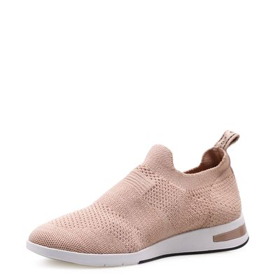 0013702070_274_5-TENIS-FEMININO-KNITTED-TRAINER