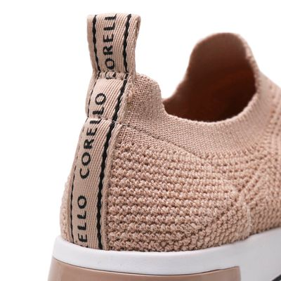 0013702070_274_8-TENIS-FEMININO-KNITTED-TRAINER