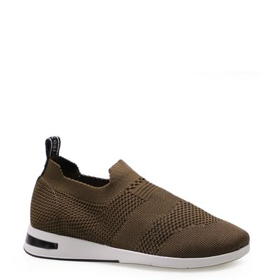 0013702070_277_1-TENIS-FEMININO-KNITTED-TRAINER