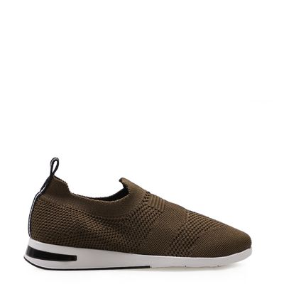 0013702070_277_3-TENIS-FEMININO-KNITTED-TRAINER