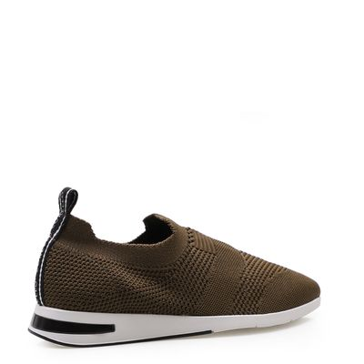 0013702070_277_4-TENIS-FEMININO-KNITTED-TRAINER