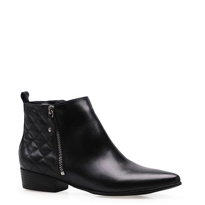 0480039085_021_1-BOTA-FEMININA-ZIP-BOOT