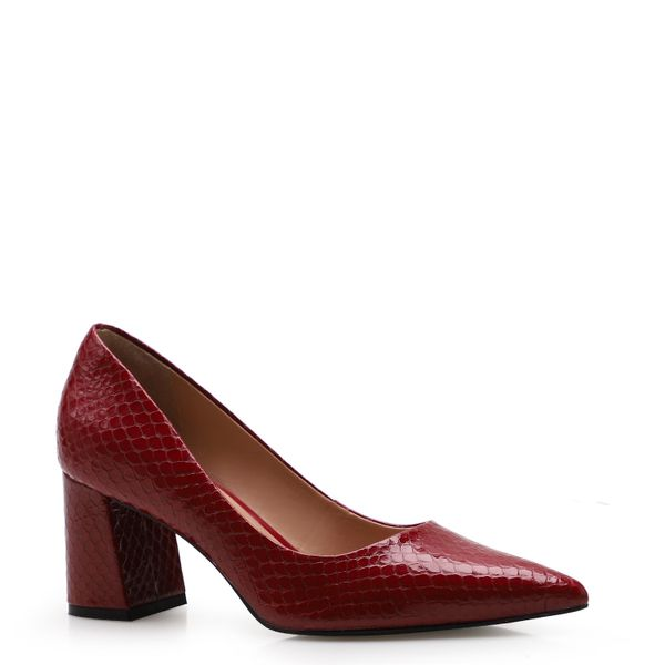 2090500075_073_1-SCARPIN-BASIC-POINTED-PUMP