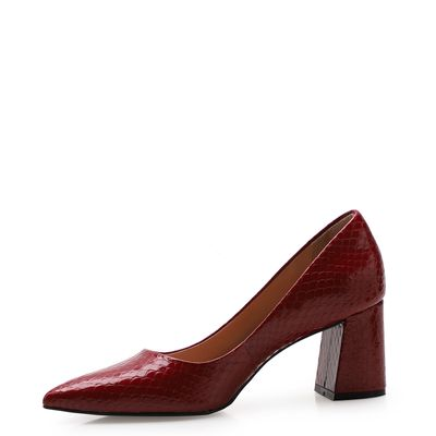 2090500075_073_5-SCARPIN-BASIC-POINTED-PUMP