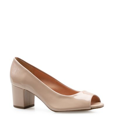 0009001003_097_1-PEEP-TOE-BASIC