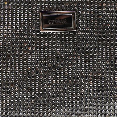 0001277107_051_6-CLUTCH-MET