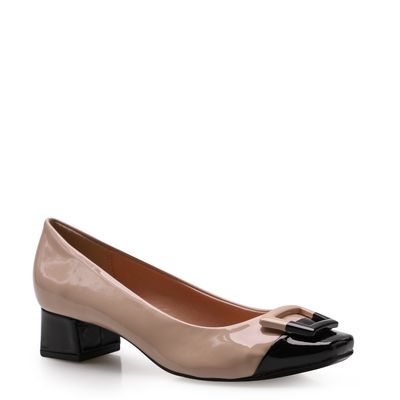 0001257003_095_1-SCARPIN-BUCKLE-PUMP