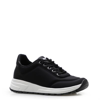 0041719070_271_1-TENIS-FEMININO-NYLON-FIT