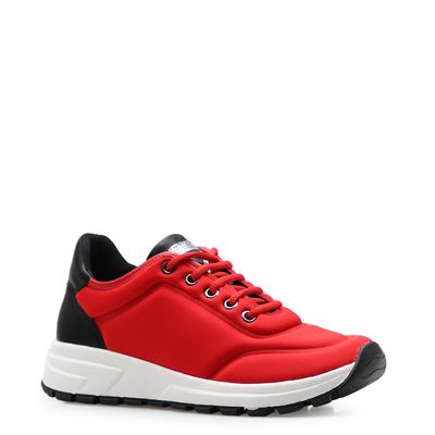 0041719070_273_1-TENIS-FEMININO-NYLON-FIT