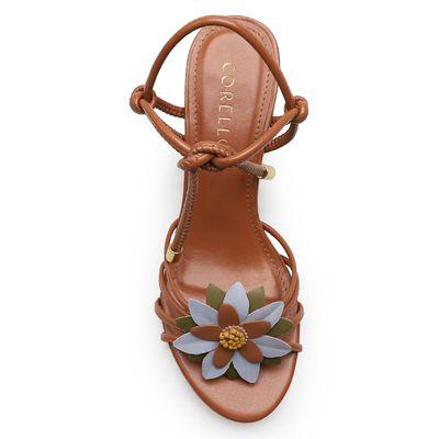 1034218010_029_6-SANDALIA-FEMININA-FLOWER