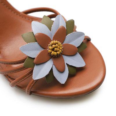 1034218010_029_7-SANDALIA-FEMININA-FLOWER
