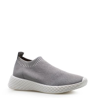 0014718070_270_1-SLIP-ON-FEMININO-KNITTED