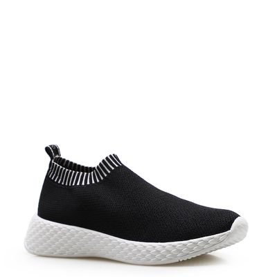 0014718070_271_1-SLIP-ON-FEMININO-KNITTED