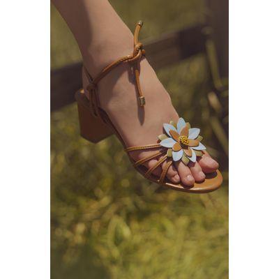 1034218010_029_8-SANDALIA-FEMININA-FLOWER