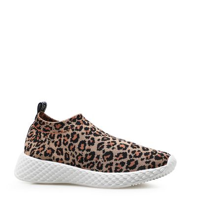 0014718070_279_1-SLIP-ON-FEMININO-KNITTED
