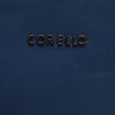 0001308107_166_7-BOLSA-DE-MAO-CORRENTE