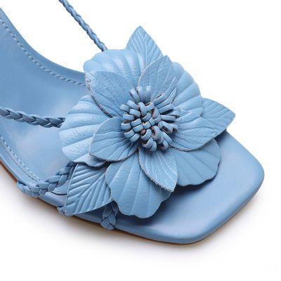 5548391082_176_7-SANDALIA-FEMININA-FLOWER