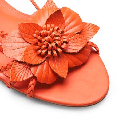 5448391082_027_7-RASTEIRINHA-FLOWER