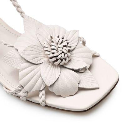 5548391082_165_6-SANDALIA-FEMININA-FLOWER