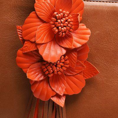 0051453179_038_6-BOLSA-TOTE-FLOWER
