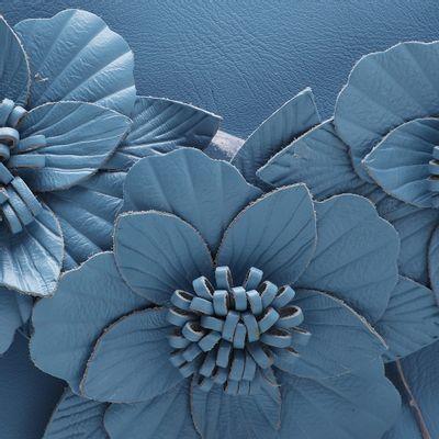 0001321107_176_6-BOLSA-DE-MAO-FLOWER